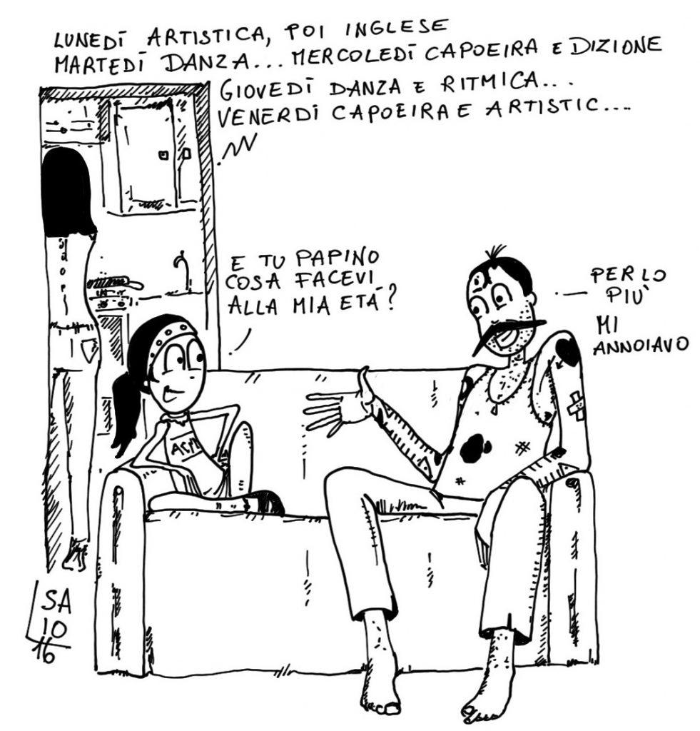 perlopiumiannoiavo