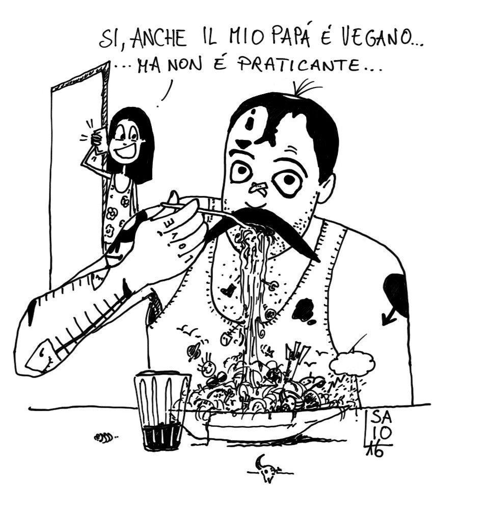 vegetarianononpraticante